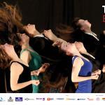 ballet-teatro-paz2